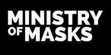 ministry of masks