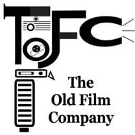 theoldfilmcompany